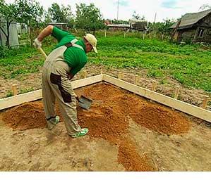 ustroystvo-osnovy-plity-fundamenta-pod-dom