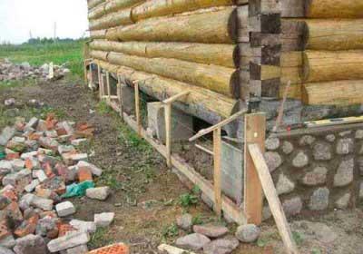 ustroystvo-stolbchatogo-fundamenta-pod-dom