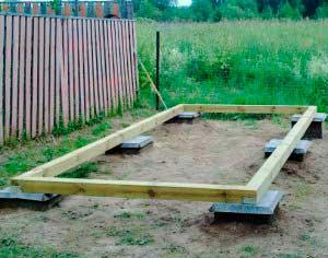 vidy-fundamentov-pod-dom