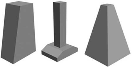 vidy-stolbov-dlya-fundamenta-pod-karkasnyy-dom