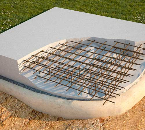zalit-monolitnyy-fundament-svoimi-rukami