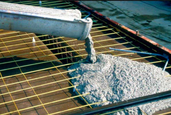 zalivka-betona-dlya-doma
