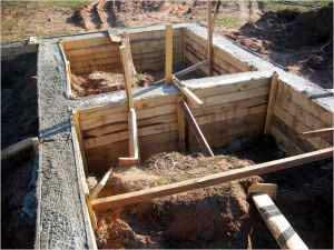 zalivka-lentochnogo-fundamenta-pod-banyu