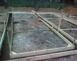 fundament-dlya-bani-4h6-svoimi-rukami-razmery