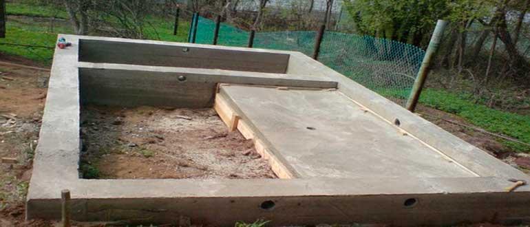 fundament-dlya-bani-4h6-svoimi-rukami
