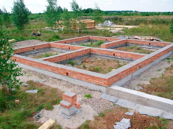 fundament-dlya-doma-6h6-svoimi-rukami