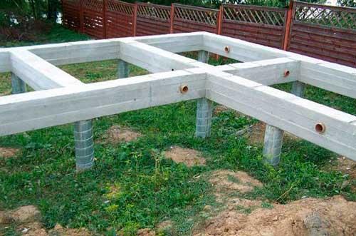 fundament-pod-teplitsu-iz-polikarbonata-kakoy-luchshe-10