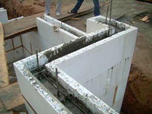 fundament-pod-teplitsu-iz-polikarbonata-kakoy-luchshe-14