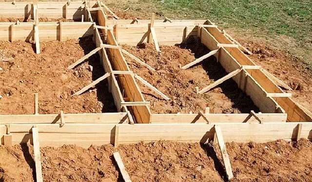 kak-delat-lentochnyy-fundament-pod-banyu-poshagovo