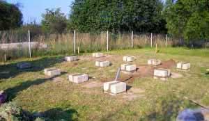 kak-delat-svayno-lentochnyy-fundament
