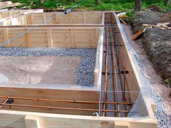 kakoy-nado-delat-fundament-pod-banyu