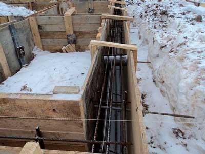 lentochnyy-fundament-zimoy-14