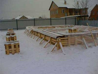 lentochnyy-fundament-zimoy-2