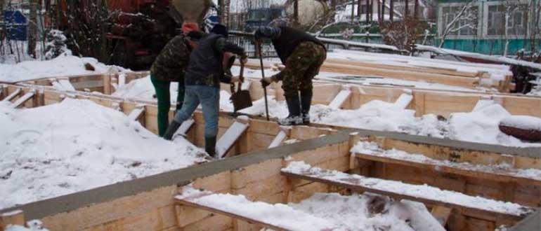 lentochnyy-fundament-zimoy