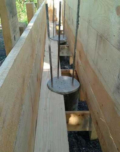opalubka-svaynogo-fundamenta-svoimi-rukami-2