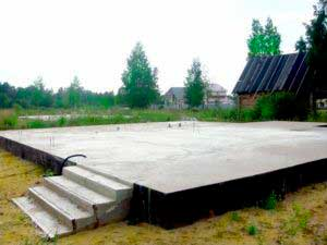 plitnyy-fundament