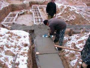 prigotovlenie-betona-2