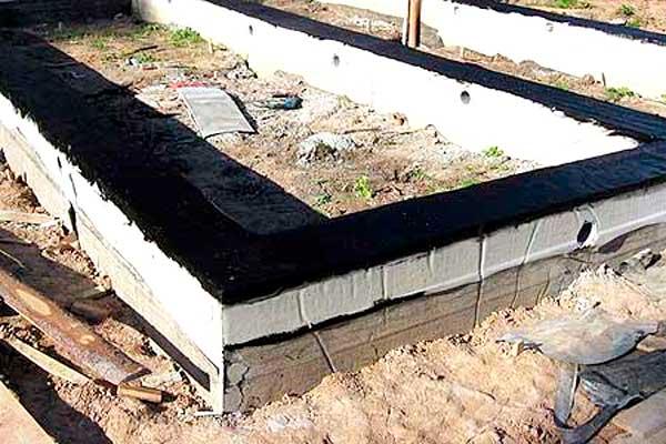 rasschitat-fundament-pod-dom-kalkulyator-onlayn