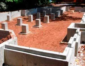 rasschitat-stoimost-fundamenta-pod-dom-kalkulyator