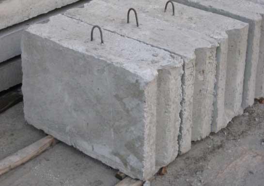 razmery-blokov-fbs-dlya-fundamenta-kottedzha-gost