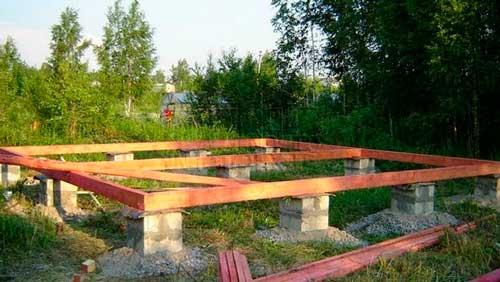 stolbchatyy-fundament-dlya-bani-4h6