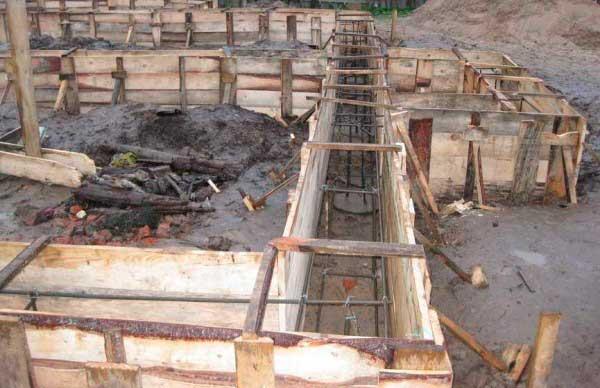 svayno-rostverkovij-fundament-11