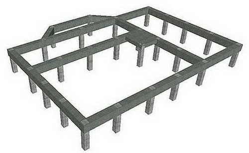 svayno-rostverkovij-fundament-9