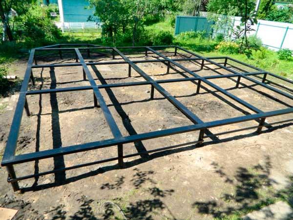 svaynyj-fundament-dlya-chastnogo-doma