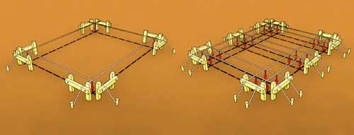 svaynyy-fundament-svoimi-rukami-5