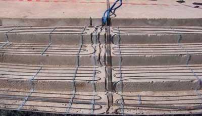teny-vnutri-opalubki-dlya-nagreva-betonnogo-rastvora