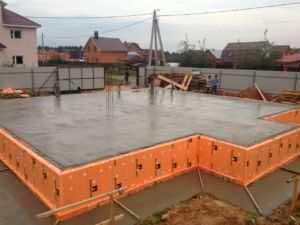 tolshchina-plity-fundamenta-pod-gazobetonnyy-dom-3