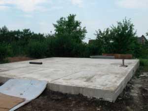 tolshchina-plity-fundamenta-pod-gazobetonnyy-dom-odnoetazhnyy