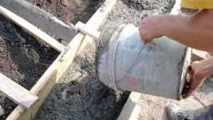 zalivka-fundamenta-pod-zabor-iz-profnastila