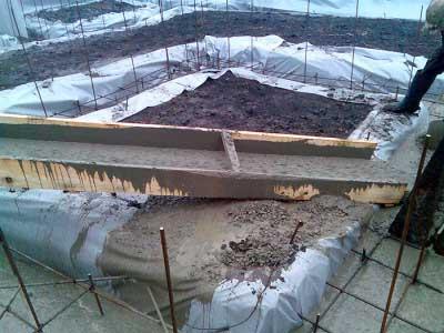 zalivka-fundamenta-zimoy-10