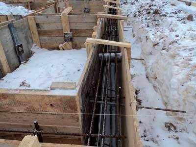 zalivka-fundamenta-zimoy-12