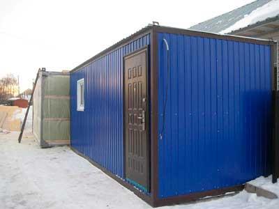 zalivka-fundamenta-zimoy-3