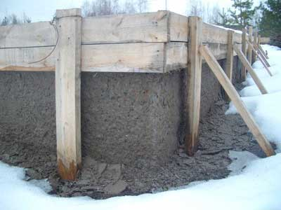 zalivka-fundamenta-zimoy-5