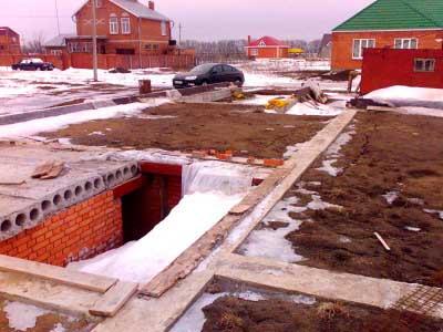 zalivka-fundamenta-zimoy-6