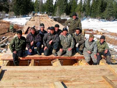 zalivka-fundamenta-zimoy-7