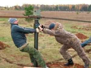 zalivka-svajno-lentochnogo-fundamenta-svoimi-rukami-4