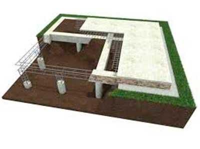 zalivka-svaynogo-fundamenta-svoimi-rukami-6