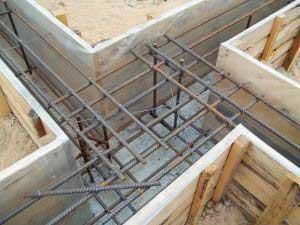 armirovanie-fundamenta-pod-dom-iz-keramzitobetonnyh-blokov