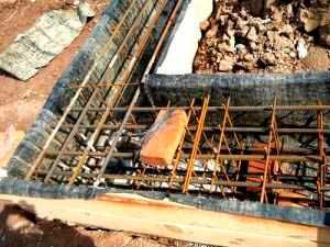 armirovanie-uglov-rostverka-svaynogo-fundamenta-chertezh-2