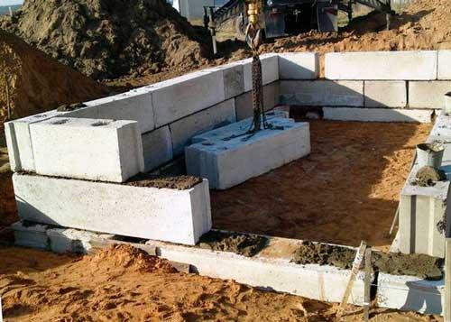 blochnyy-tip-fundamenta-pod-banyu