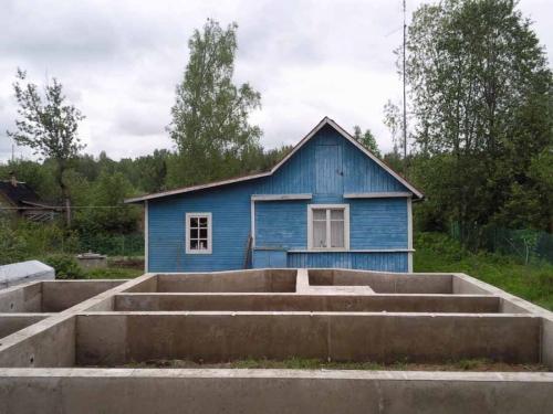 fundament-dlya-odnoetazhnogo-doma-iz-kirpicha