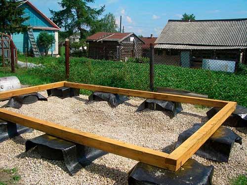 fundament-pod-banyu-kakoy-luchshe-svoimi-rukami