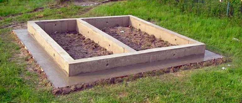 fundament-pod-banyu-kakoy-luchshe