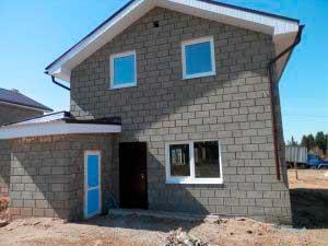 fundament-pod-dom-iz-keramzitobetonnyh-blokov