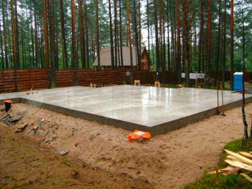 fundament-pod-dvukhetazhnyy-dom-iz-penoblokov