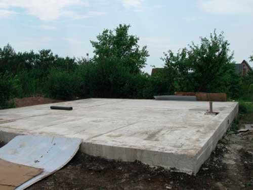 fundament-pod-odnoetazhnyy-dom-iz-gazobetona